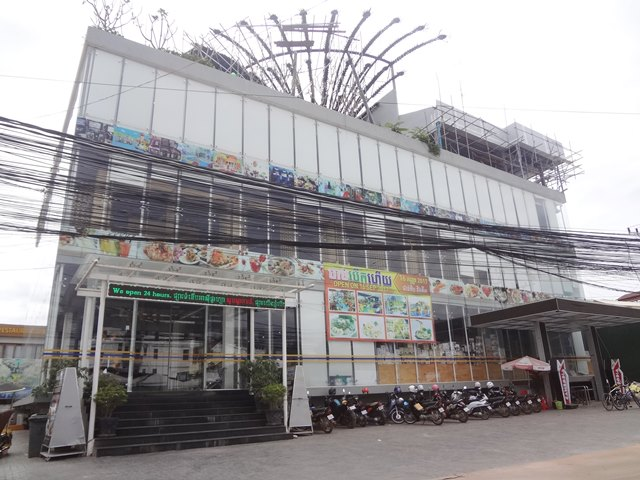 アジアプラザマーケット