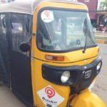 カンボジアの配車アプリ「PassApp」を使ってみた!詳しく実況します