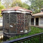 【アキラ地雷博物館】でカンボジアの地雷の現状にふれる