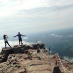 カンボジア第二の世界遺産プレアヴィヒアの絶景を独占する!【遺跡観光編】