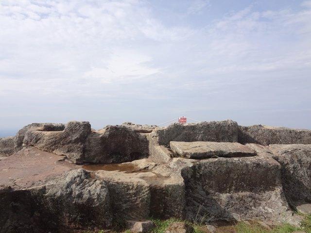 カンボジア第二の世界遺産プレアヴィヒア