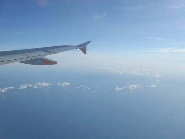 カンボジア行きの航空券