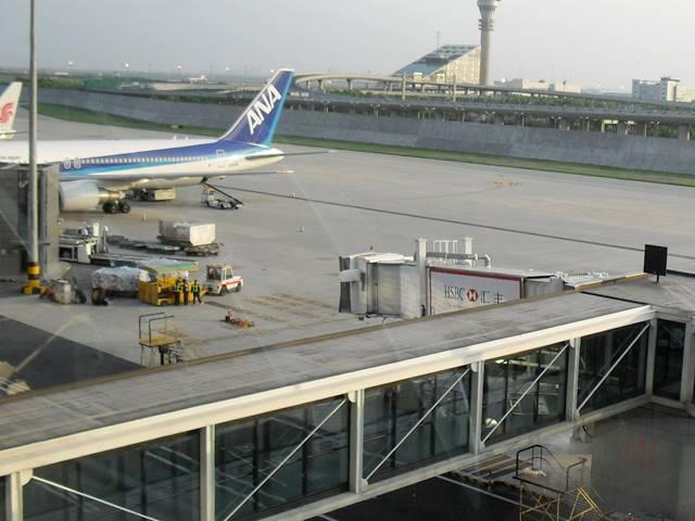 カンボジア行きを就航している航空会社