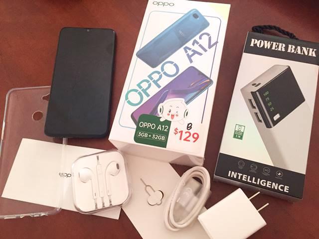 カンボジアでスマホ(携帯電話)を購入する