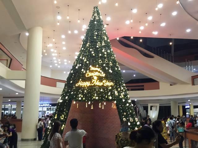 カンボジアのクリスマスってどんな感じ!?